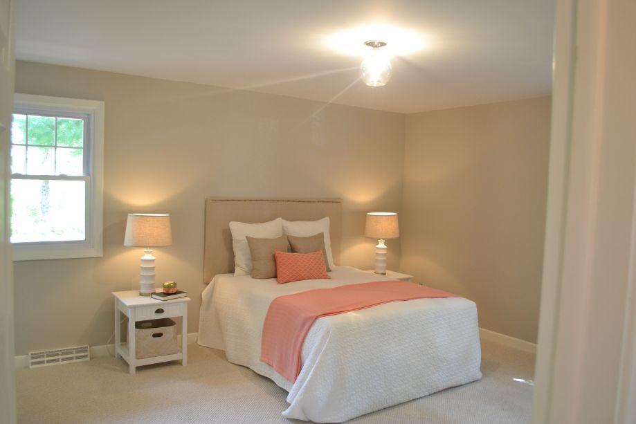 JW Master Bedroom1 1